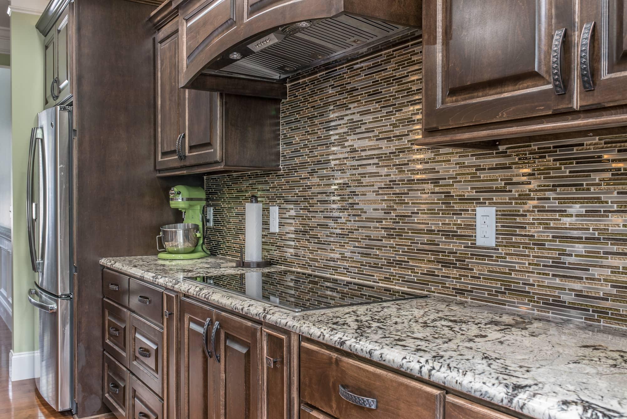 Best Kitchen Countertops Nashville Tn Granite Empire