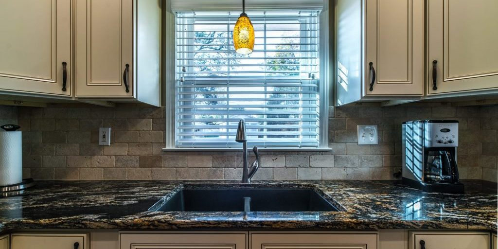 kitchen-cabinets-york-antique-white-nashville-tn-granite-empire